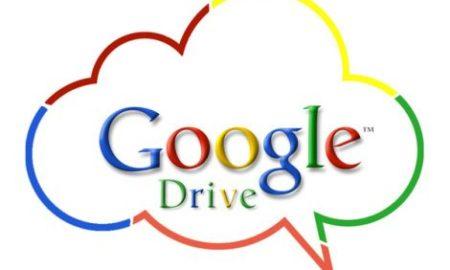 017322 470 google drive 5 gb