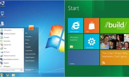 Windows 7 8 sf