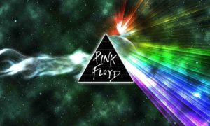 wallpaper pink floyd