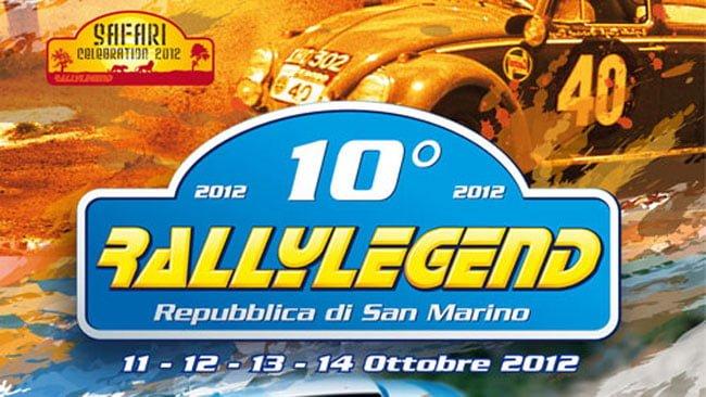 20006 kankkunen rohrl e gronholm al rallylegend 2012