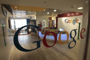 MW AV445 google 20121018135154 ME