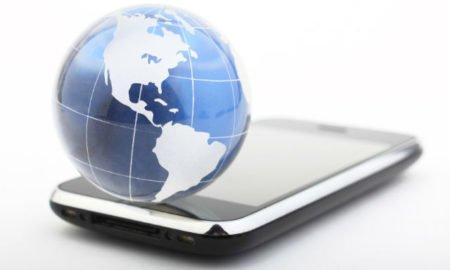 cellphone world 640