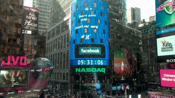 facebook a wall street ecco cosa temere 9042