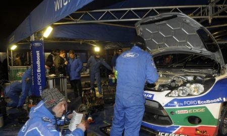 rally montecarlo 2012 433