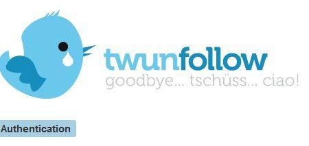 twunfollow