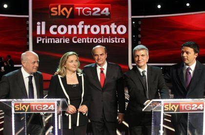 l43 candidati primarie centrosinistra 121112235938 medium