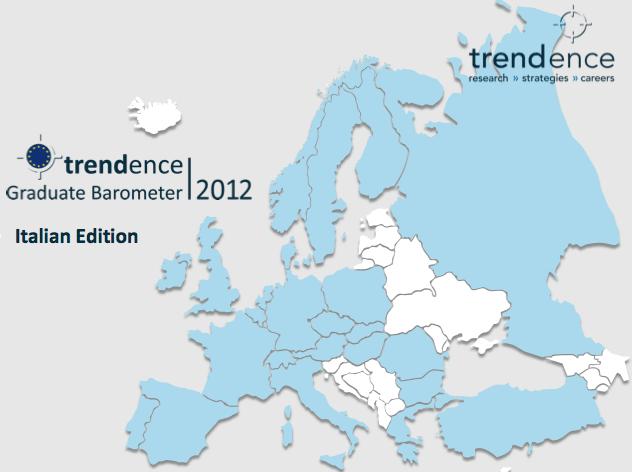 trendence