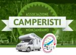 Associazione Camperisti di Monzambano Area attrezzata camper nelle vicinanze del Lago di Garda. Aperta tutto lanno.