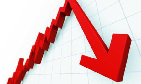 what happens if a stock goes bankrupt