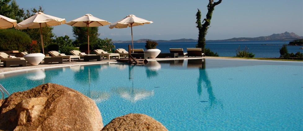 4569-l-ea-bianca-luxury-resort12_original