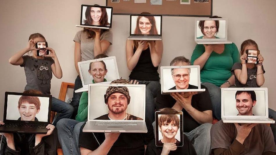digitalfamily