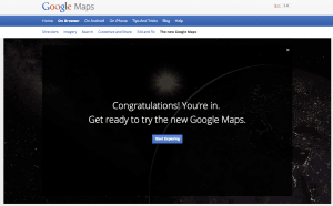 heres-the-welcome-screen-once-you-activate-the-new-google-maps.jpg