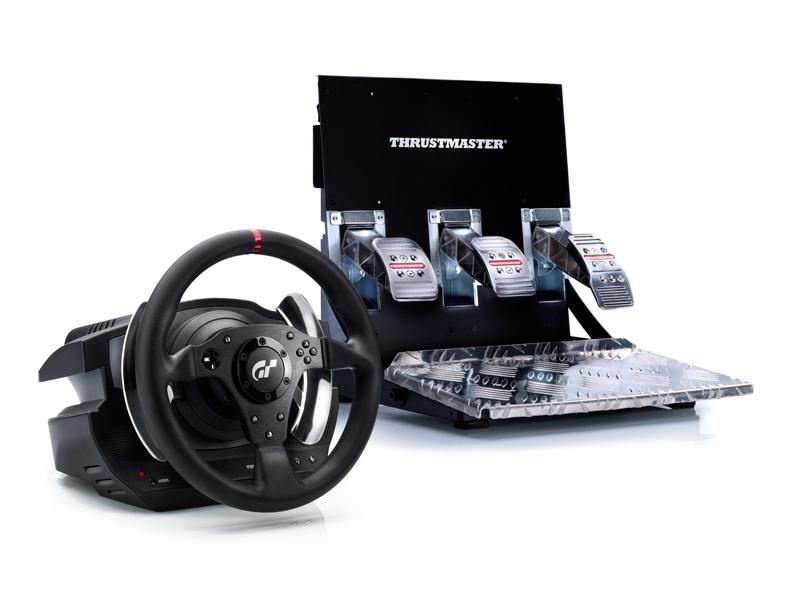 T500RSproduct-1