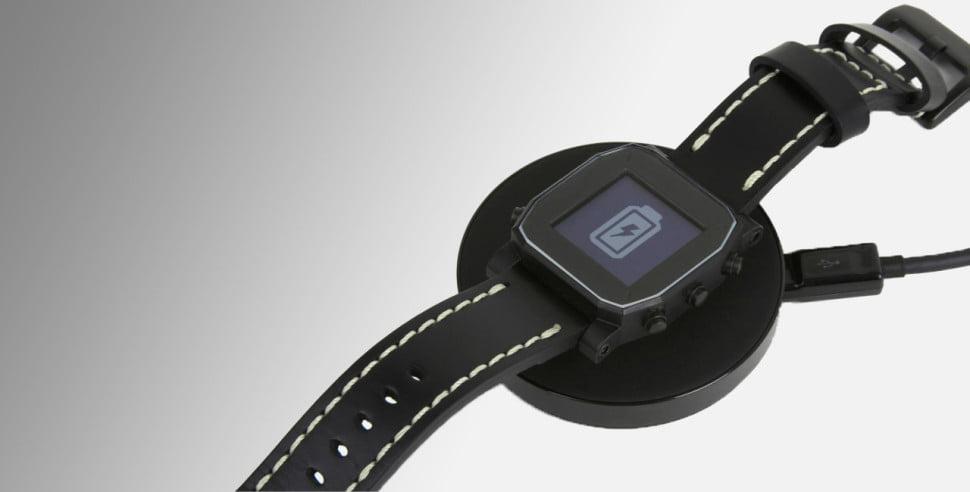 agent-smartwatch-0523-970x492