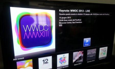 evento WWDC2013 520x390