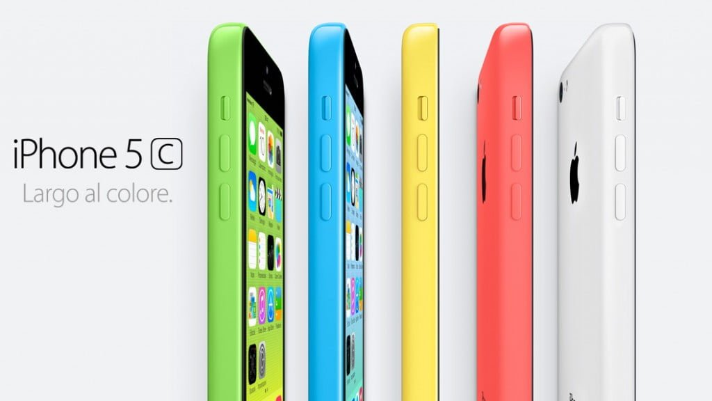 Apple_-_iPhone_5c copia