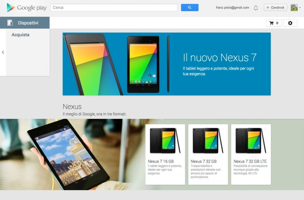 Dispositivi_su_Google_Play
