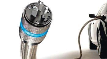 Auto-elettriche-350x193
