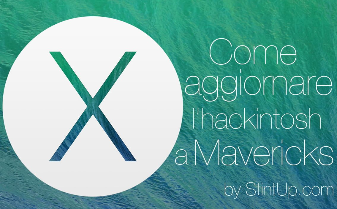Mac-OS-X-Mavericks-Logo copia