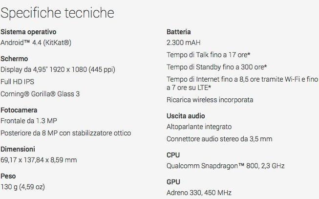 Nexus_5__16_GB__nero__-_Dispositivi_su_Google_Play