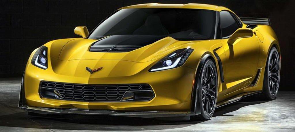 2015-Chevrolet-Corvette-Z06-1