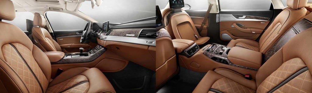 Audi-debuts-A8-Exclusive-Concept-special-edition- copia
