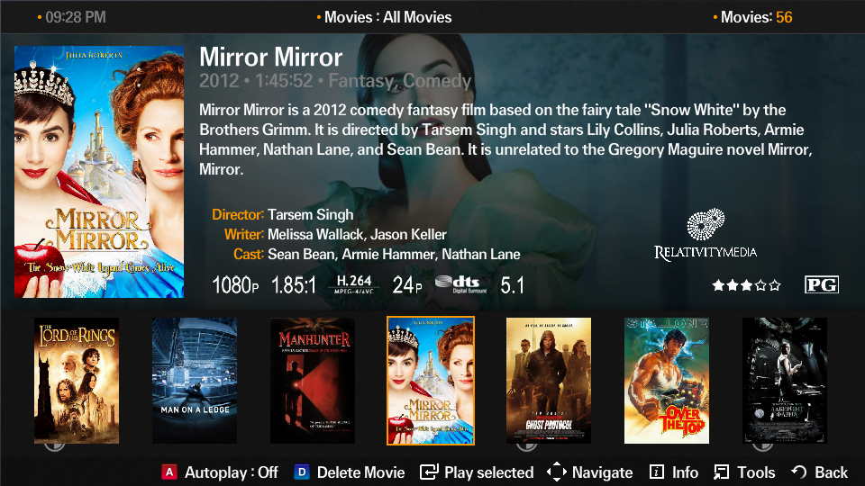 movie_overview