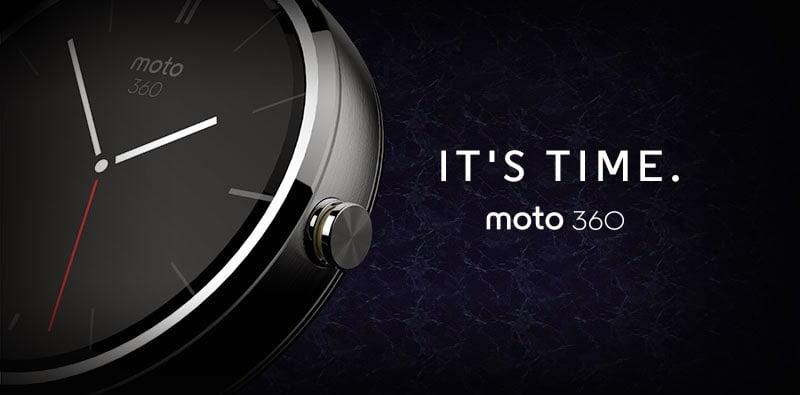 Moto360 Macro alt1 with