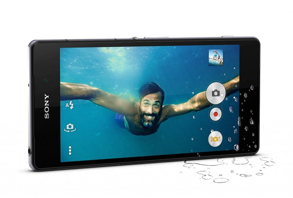 xperia-z2-gallery-05-waterproof-super-durable-1240x840-e7a7800851058db44b43a4da0a970888
