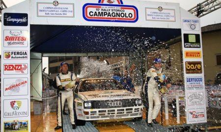 2014 img STORICHE Rally Campagnolo notizie 3campagnolo 932