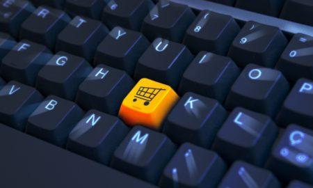 acquisti online