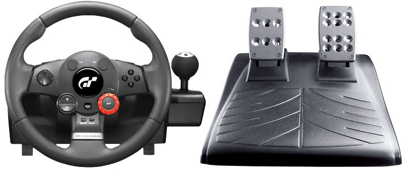 driving-gt-gaming-wheels-images-su