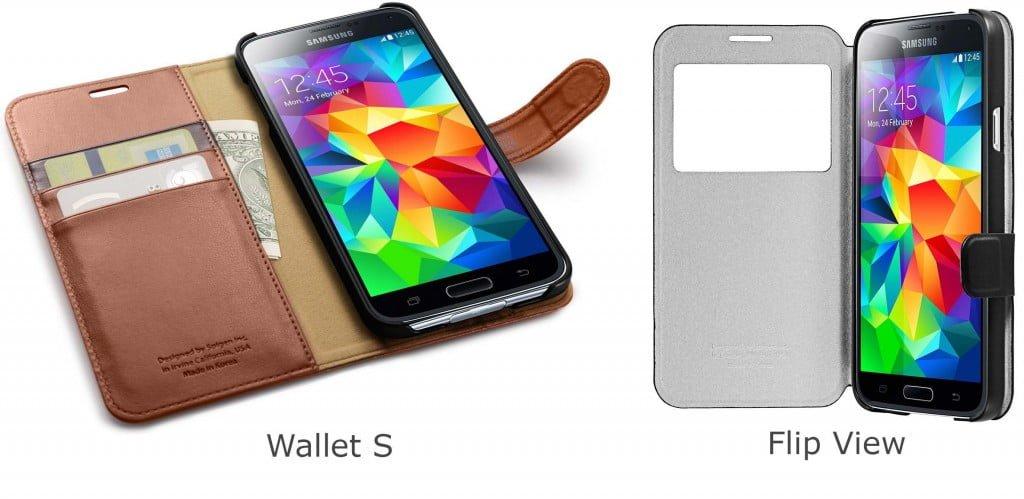 gs5-wallet_s-detail01 copia