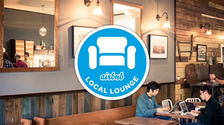 airbnb local loungeWEB4