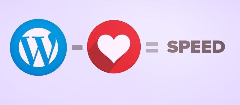 How-to-disable-WordPress-heartbeat-API-to-reduce-CPU-usage