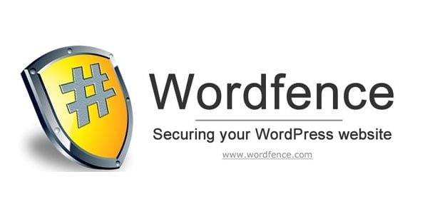 wordfence-security-blog1