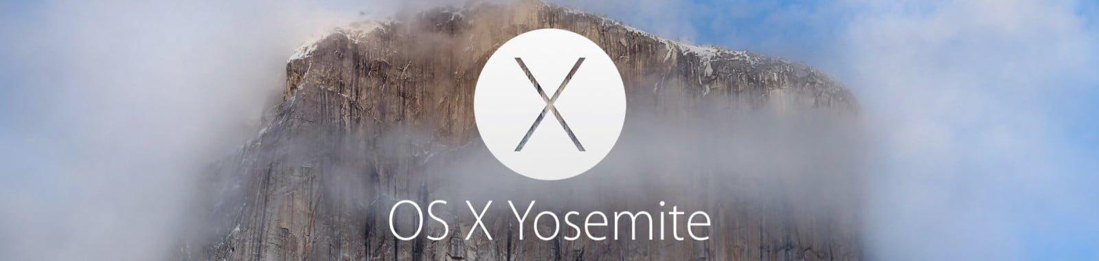 Apple_-_OSX_Yosemite_-_Panoramica