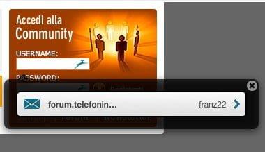 Telefonino_net_-_Il_Sito_Italiano_di_Informazione_sulla_Telefonia