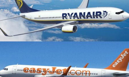 air journal Ryanair vs easyJet 640x3751