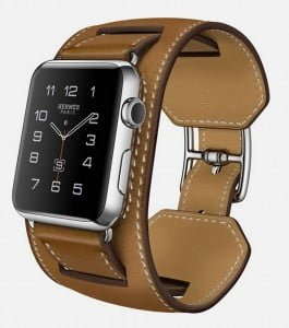 apple-watch-hermes-cuff-2