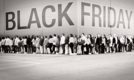 Black Friday Phone Deals