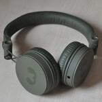 Recensione Fresh 'n Rebel Caps Headphones