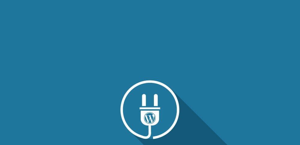 best wp plugin e1448980935422