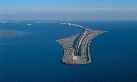 oresund bridge e1449168913309