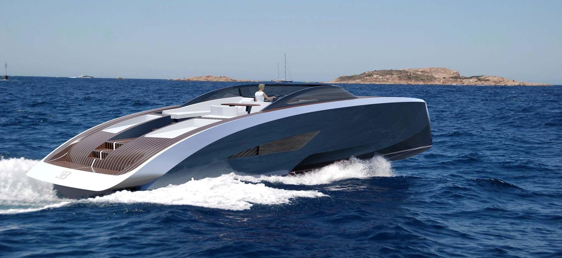 palmer johnson niniette yacht inspired by bugatti 100537701 h e1449359263261