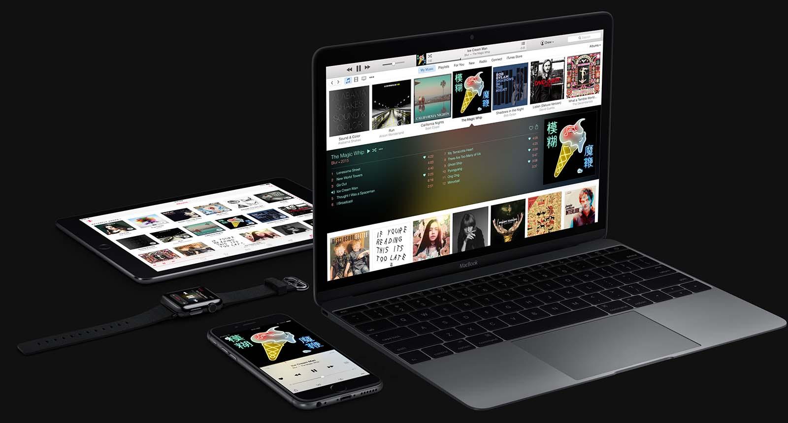 L'integrazione con l'ecosistema Apple è, chiaramente, eccellente