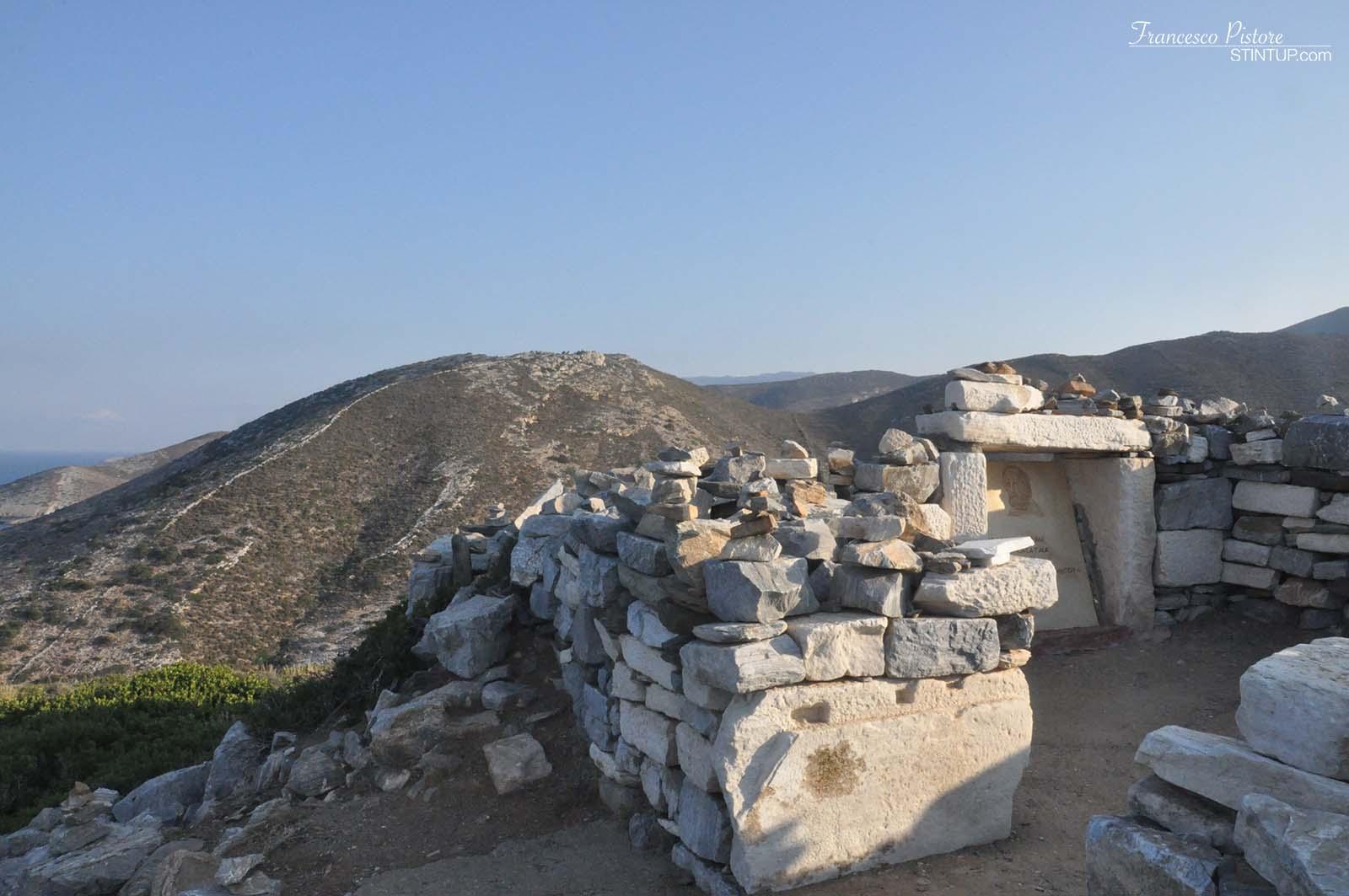 Tomba di Omero