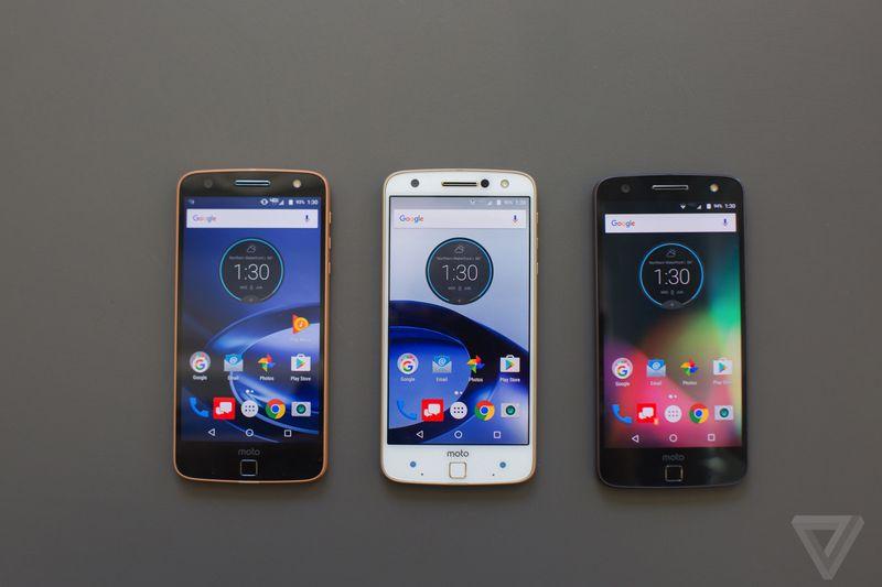 20160608-Motorola_Moto_Z_2.0
