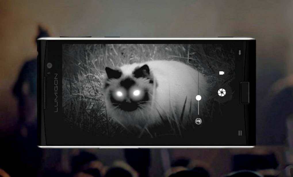 Lumigon-T3.-Un-smartphone-con-cámara-de-visión-nocturna