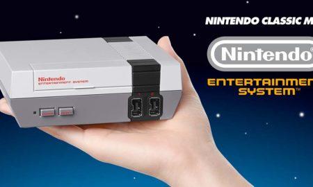 H2x1 NintendoClassicMiniNES Announcement